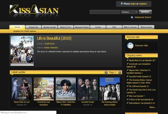 Nonton Drama Korea Kissasian 2c6a6