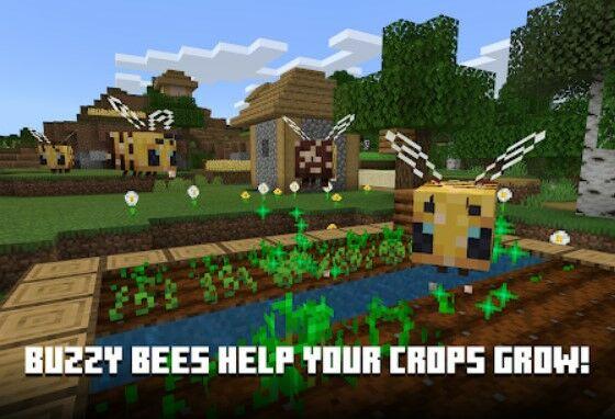 Minecraft Gratis 1 8ee0a