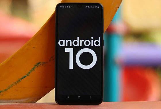 Kelebihan Advan G5 Android E197d
