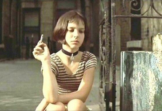 Aktor Cilik Dapat Peran Kontroversial Natalie Portman De18f