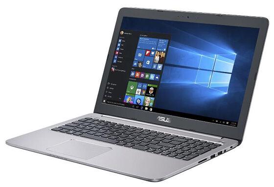 Laptop Programming Terbaik 2