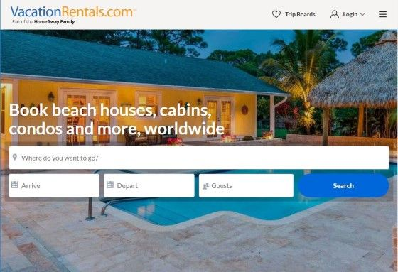Nama Domain Termahal Vacationrentals Ed2ea