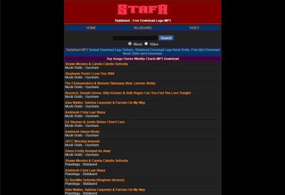 Download Lagu Stafaband 0db57