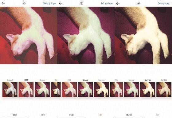 Filter Instagram 1 Bdcf9
