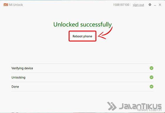 cara-unlock-bootloader-xiaomi-13