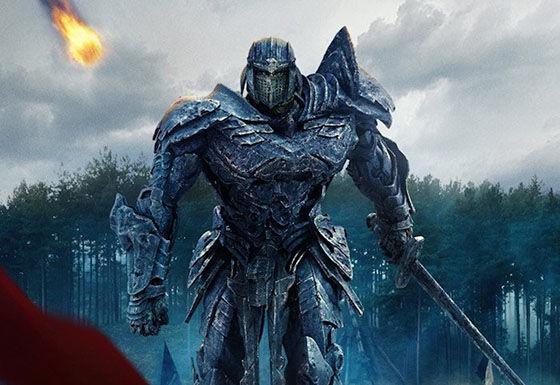 Nonton Film Transformers The Last Knight 283a8