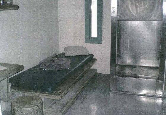 Penjara Tercanggih Dunia 1 72f14