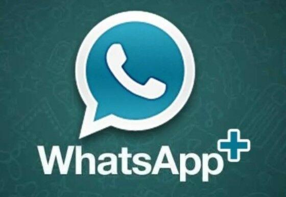 Whatsapp Plus 1 606bd