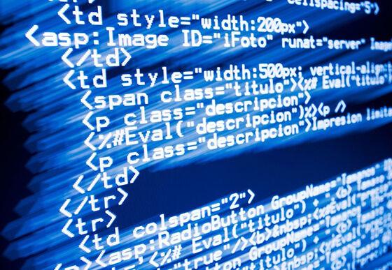 Situs Programming 1