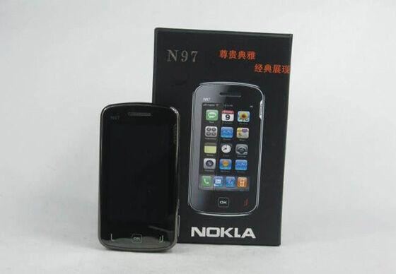 Produk Teknologi Kw China Paling Cringe 08 D75e1