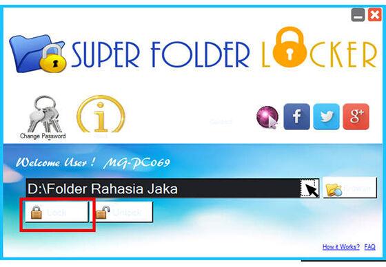 Cara Mengunci Folder Di Laptop 04 D8ea6