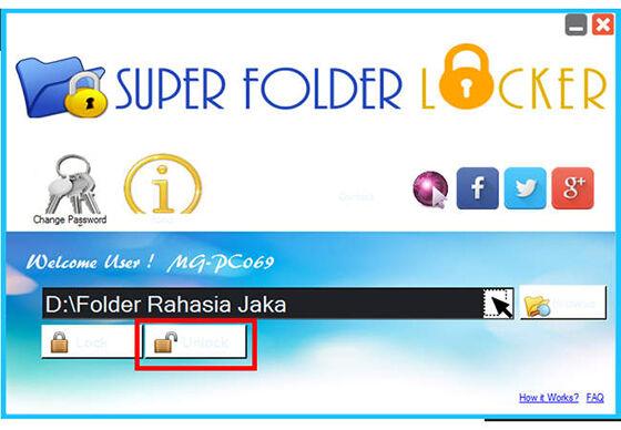 Cara Mengunci Folder Di Laptop 05 A32b0