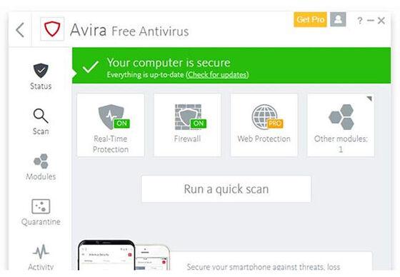 Antivirus Terbaik Pc 03 Cdb1b