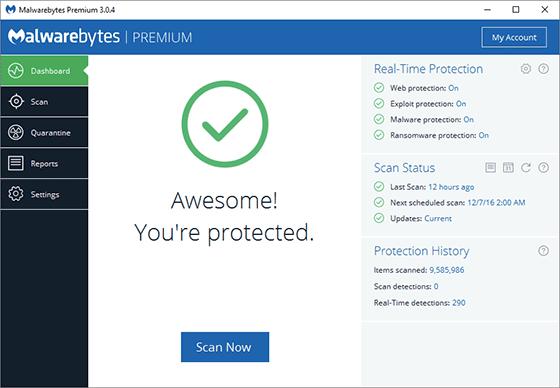 Antivirus Terbaik Pc 15 26dd5