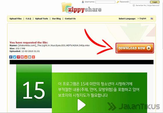 cara-download-drama-korea-drakorindo-03