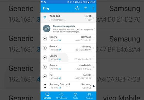 Aplikasi Pembobol Wifi Gratis 8ef7e