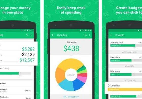 Aplikasi Pengatur Keuangan 6 Be39b