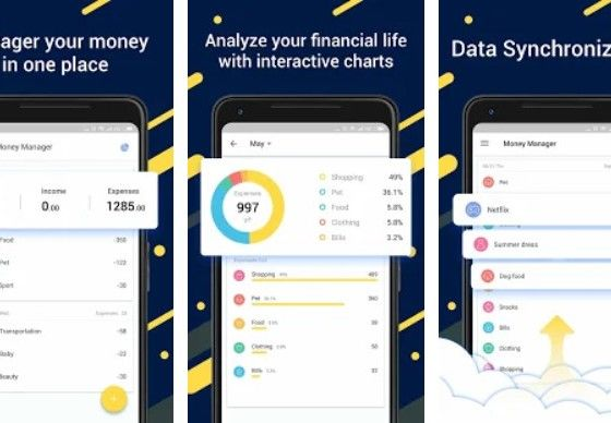 Aplikasi Pengatur Keuangan 7 E11a4