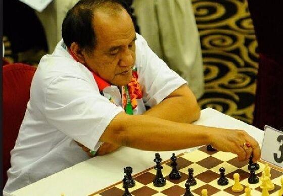 Grandmaster Indonesia 2 447ec