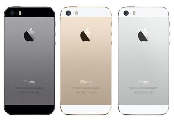 alasan jangan jual iphone 5s 5