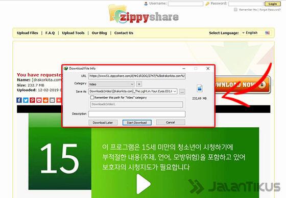 cara-download-drama-korea-drakorindo-04