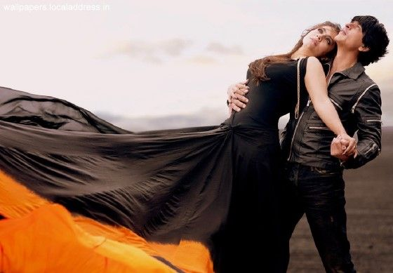 Nonton Download Gratis Film Dilwale 2015 Full Movie Sinopsis 4935e
