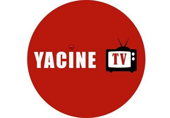 Yacine Tv Mod Apk 58a7a