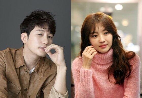 drama-korea-terbaru15