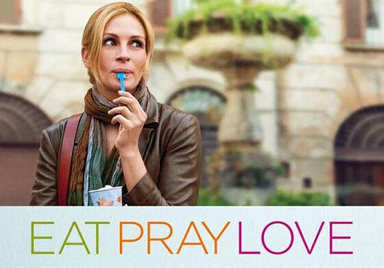 Eat Pray Love C8dcd