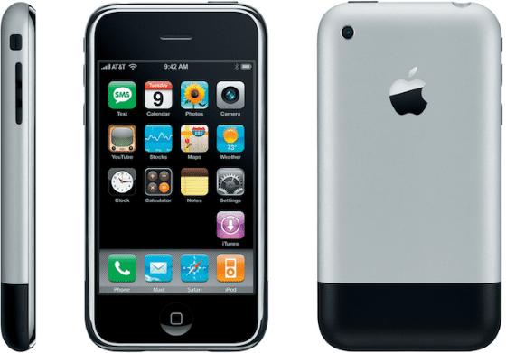 Download Nada Dering Iphone 10 3129b