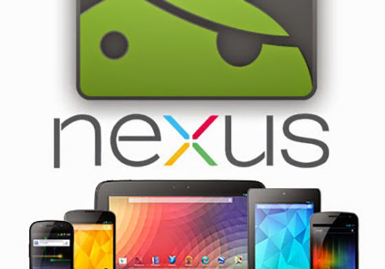 Aplikasi Root Android 2