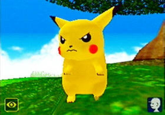 Easter Egg Tersembunyi Dalam Seri Game Pokemon 7 09047