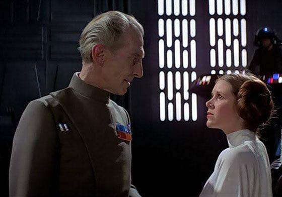Tarkin Leia C07d6