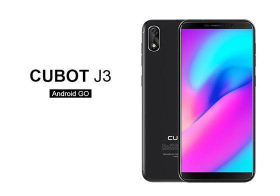 Cubot 6a1f7