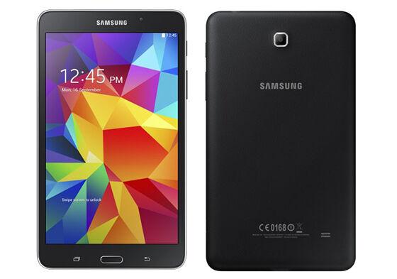 Tablet Gaming Samsung Terbaik 5