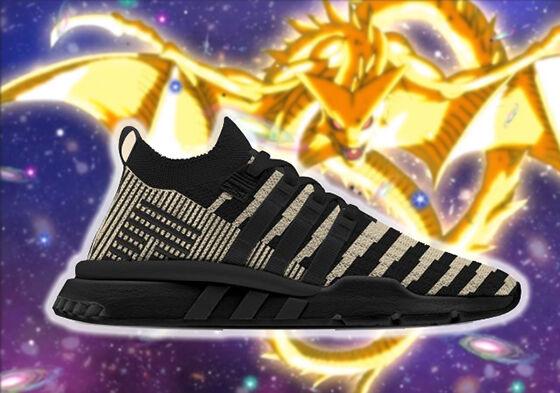 Adidas Dragon Ball Edition 8
