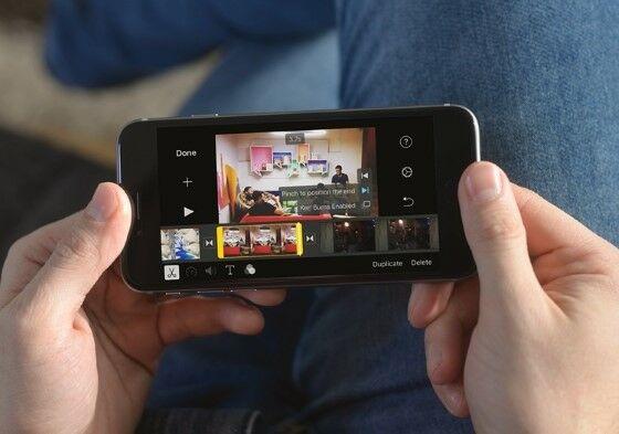 Smartphone Ram 12 Gb 4 D295f