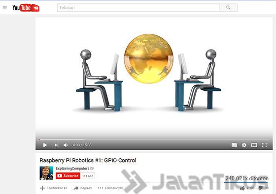 Explainingcomputers