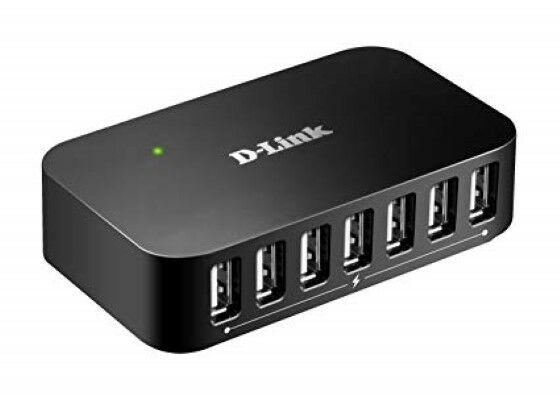Perbedaan Modem Router Switch Dan Hub 4 Fd0df