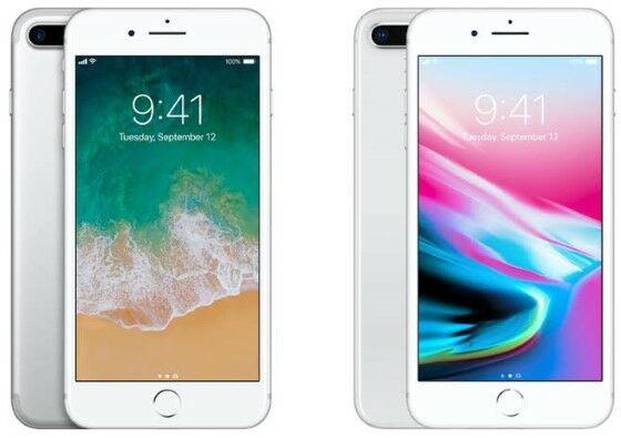 Perbedaan Iphone 7 Dan Iphone 8 1 Bec81