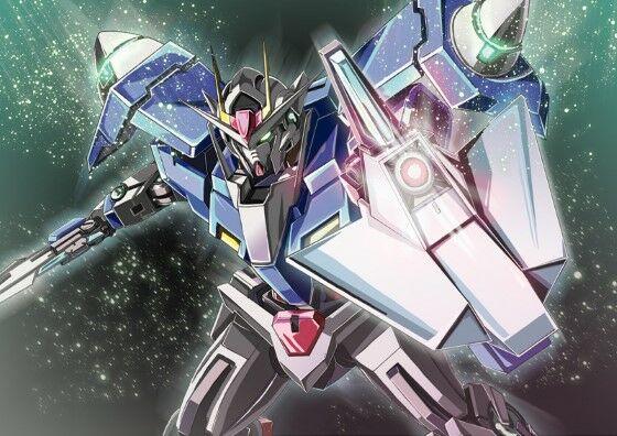 Penemuan Patung Gundam Zaman Majapahit Gundam 9f9b2