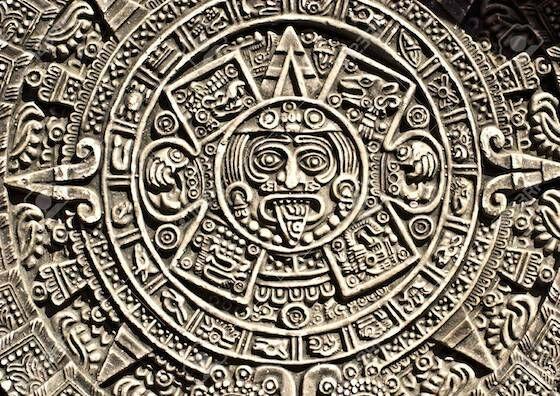 Peradaban Kuno Mesopotamia C10f7