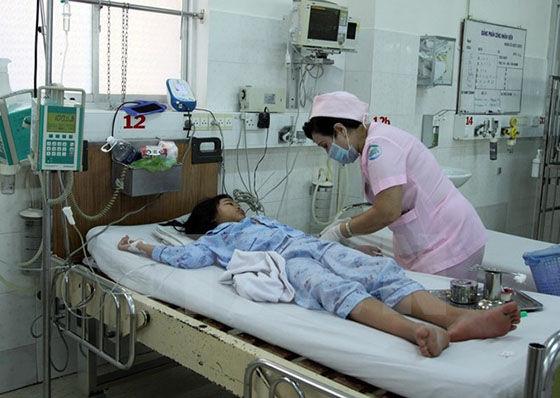 Dengue Fever B55d3