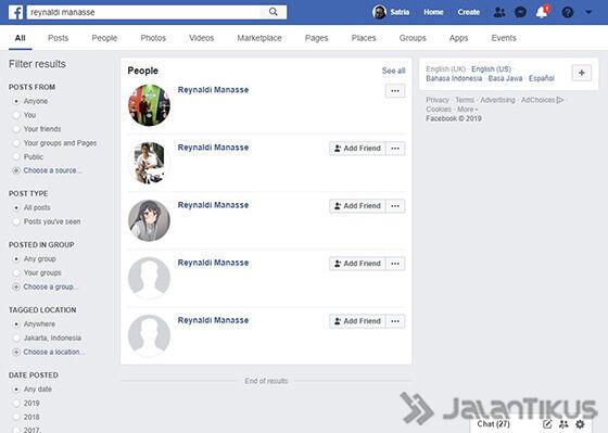 Cara Mengetahui Nomor Hp Orang Lain Facebook 02 B2a03