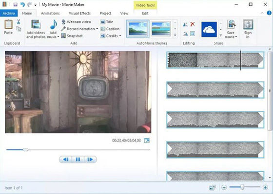 Aplikasi Edit Video Pc Gratis Wmv 8a43a