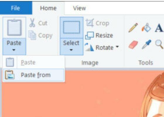 Cara Menggabungkan Foto 12 6f004