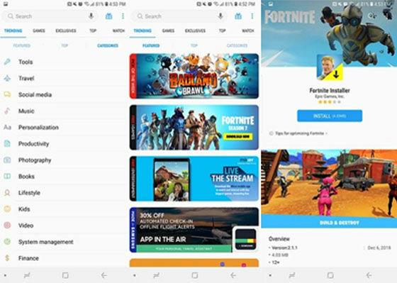 Aplikasi Download Game Gratis Android 63f6a