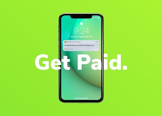 Aplikasi Penghasil Dollar 9 88bd5