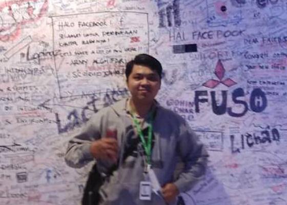 Facebook Gaming Creator 3 08 F6137