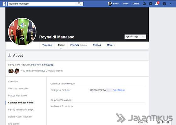 Cara Mengetahui Nomor Hp Orang Lain Facebook 03 87e68